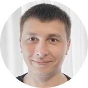 Barys Bierezin
